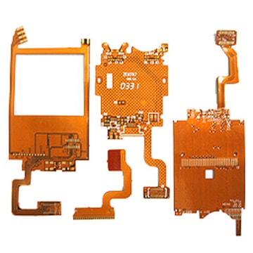 Eline - OUR PRODUCTS - Eline PCB Sdn Bhd - Your one-stop PCB
