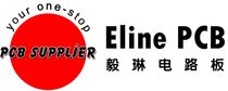 Eline PCB Sdn Bhd - Your one-stop PCB Supplier